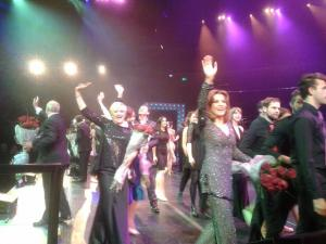 follies curtain call 1