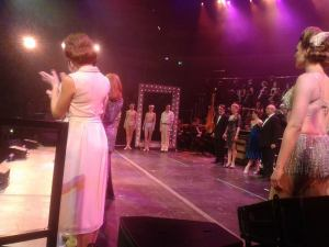 follies curtain call 2