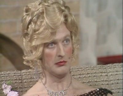 graham chapman tumblr