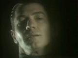 Ian McKellen as Macbeth