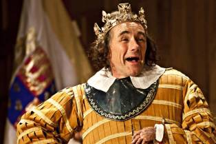 Mark-Rylance-as-Richard-III