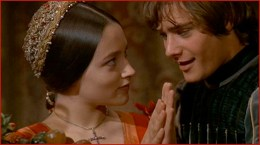 romeo_and_juliet_1968_hands