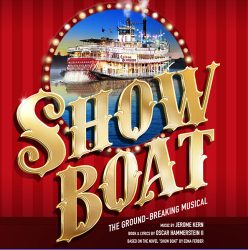 showboat1