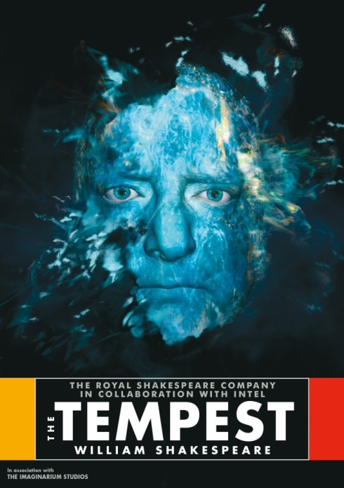 the-tempest-marketing-image-2016-2016-c-rsc-181995-680x965