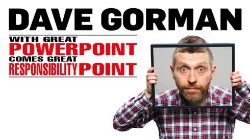 Dave-Gorman.jpg