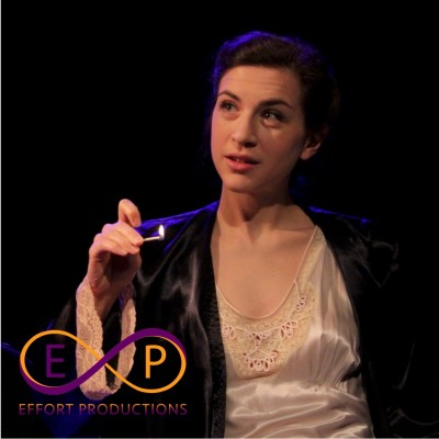 Sophie Angelson in Character Solos